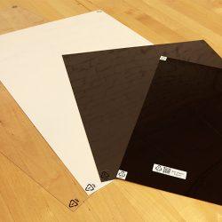 獨家塑膠板尺寸切換功能-01