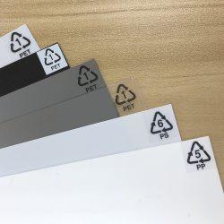 環保板材-01